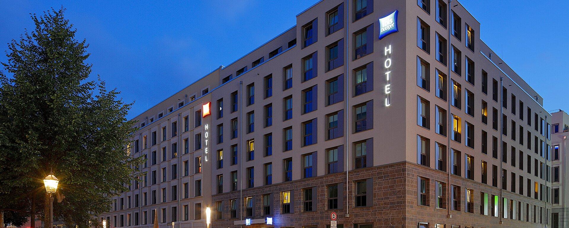 header_cityhotels_museumswinkel