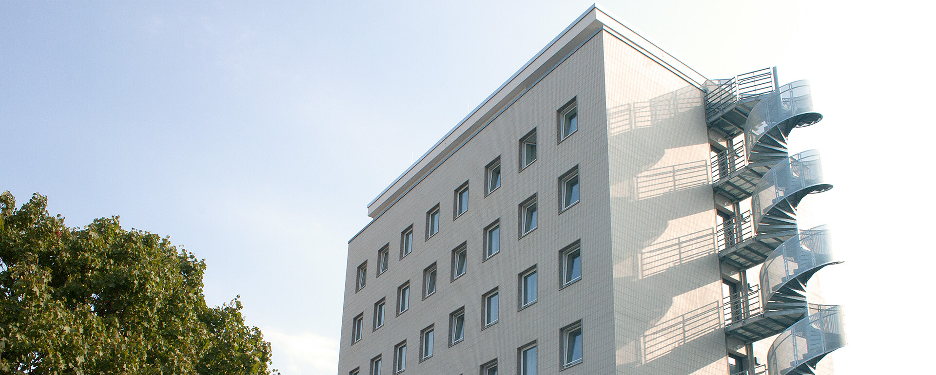 header_headquater_darmstadt