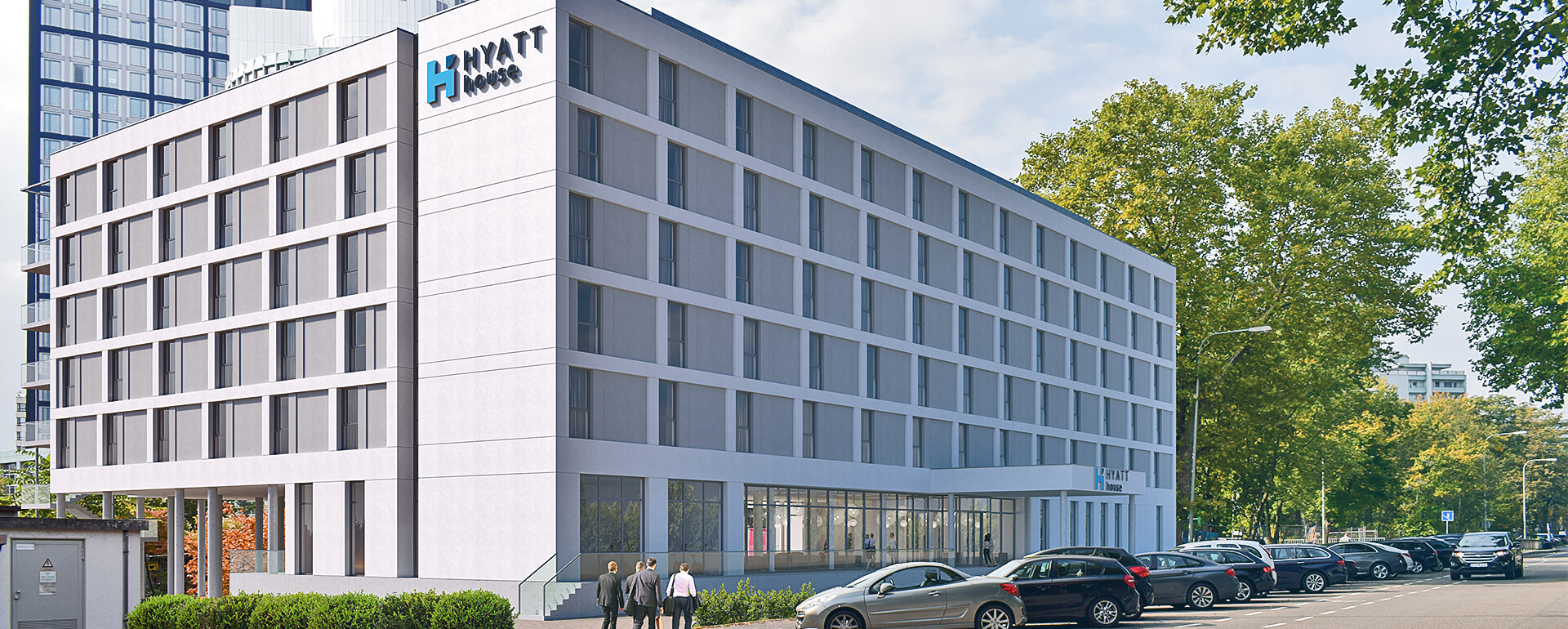 header_hyatt_house_eschborn