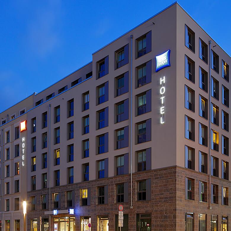 leistungsspektrum_hotel