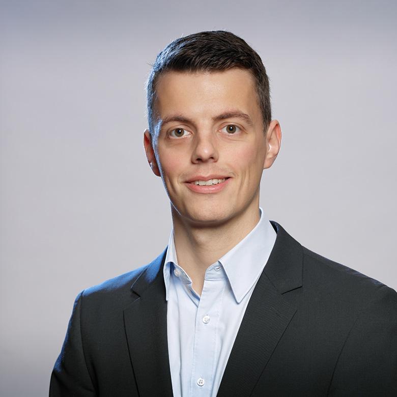 benchmark_Konen-Niklas_opt