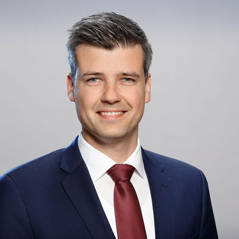 benchmark_Zehrer-Gregor_20190607_4a_low